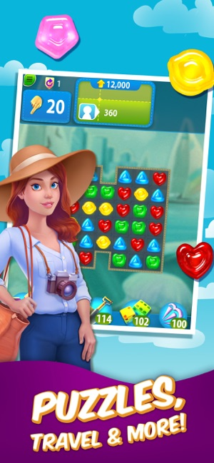 flirting games unblocked gratis play story 3