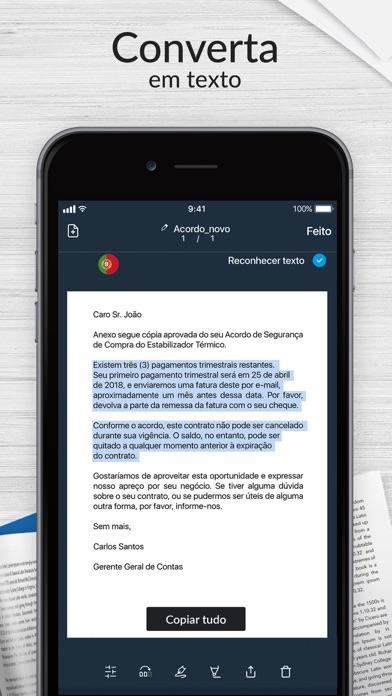 Baixar Digitalizador para Mim para Android