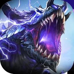 山海经:妖兽