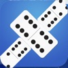 Dominoes: Classic Dominos Game
