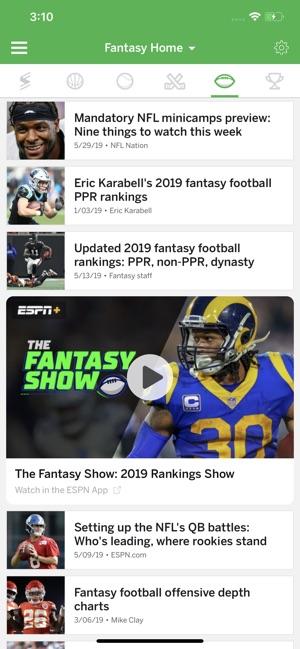 Reddit Fantasy Football Beer Sheets 2018
