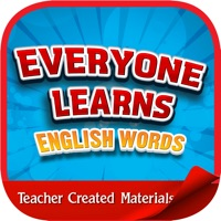 Codes for English Words: Everyone Learns Hack