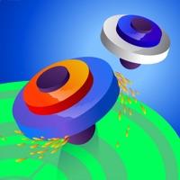 Spinner.io Hack Online Generator  img