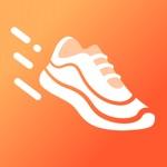 Step Counter - Walk Tracker