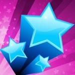 Horoscoop HD