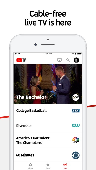 Top 10 Apps like Stb Tv for iPhone & iPad