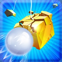 Codes for Break It - Cube Smash Hack