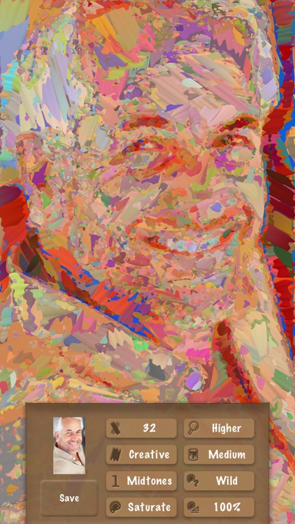 PaintMee Lite screenshot-7