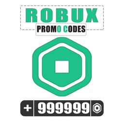 Robux Promo Codes For Roblox