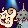 SP:IN - A Cute Space Game