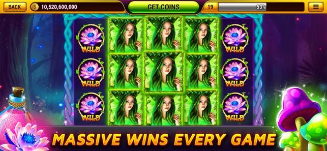 Spiele Singles Day - Video Slots Online