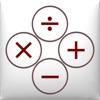 Test Of Numerical Ability Math