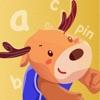 拼音-汉语拼音学习字母表