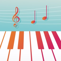 Note Quest: Learn Piano Fast