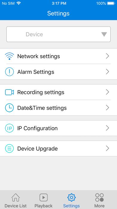 V380 by Wenhao Hu (iOS, United Kingdom) - SearchMan App Data