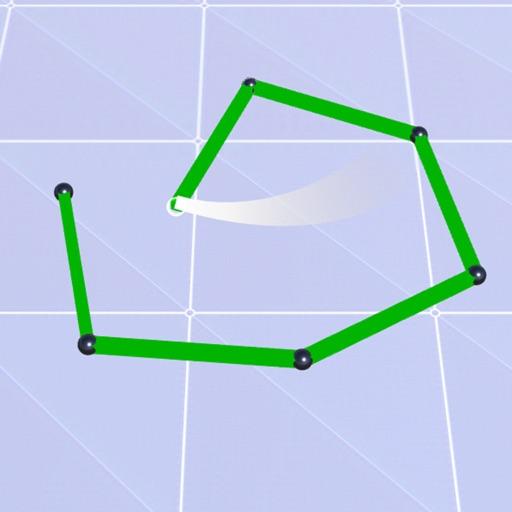 Polygon.io