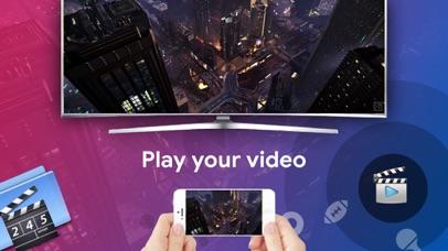 Mirror for Samsung TV ++ | App Price Drops