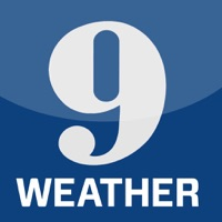 WFTV Channel 9 Weather