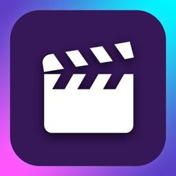 Slideshow Creator Story Maker