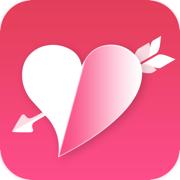 密恋-视频认证的聊天交友软件