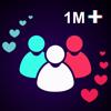 TikTracker: Likes, Fans, Stats