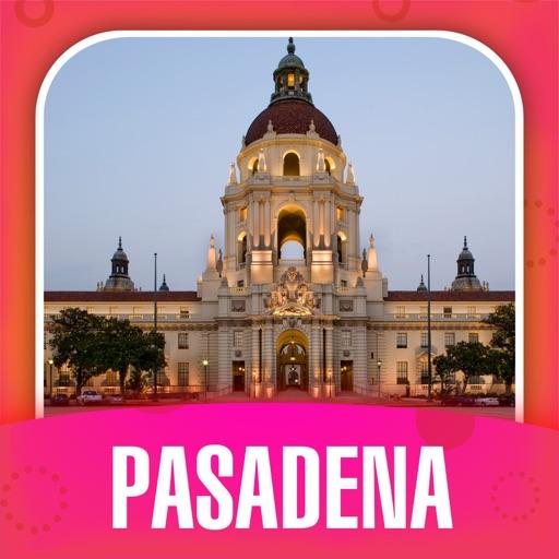 Pasadena City Guide