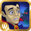 Incredible Dracula 8