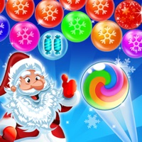 Codes for Christmas 2019 Bubble Shooter Hack
