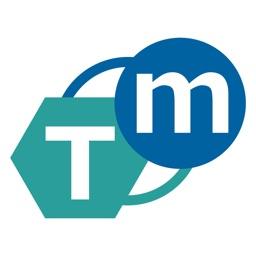 Themis&Magatama Authenticator