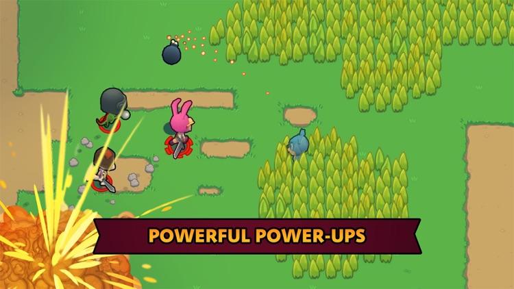 Fun Royale - Multiplayer Games screenshot-3