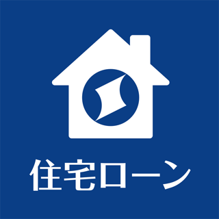住信sbiネット銀行 スマート認証 機種変更
