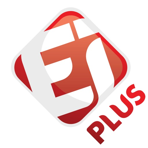Baixar EI Plus: Champions ao vivo para iOS