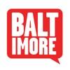 Explore Baltimore Heritage