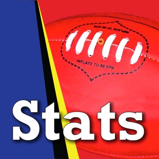Stats Pro