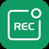 Any RecScreen - Tipard Studio