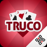 Codes for Truco Online Hack