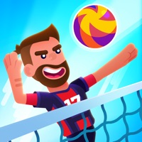 Codes for Volleyball Challenge 2020 Hack