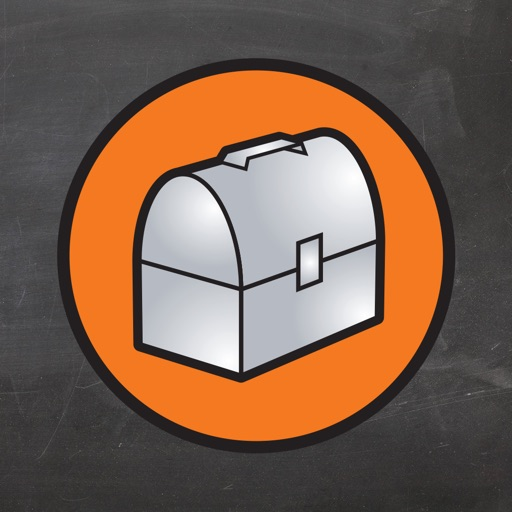 Lunchbox Deli icon