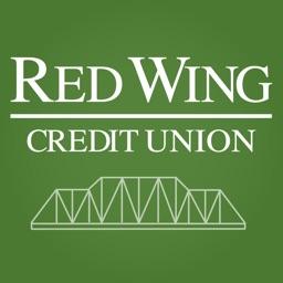 Red Wing CU Card Control