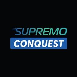 Supremo Conquest