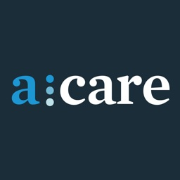 Abbott a:care