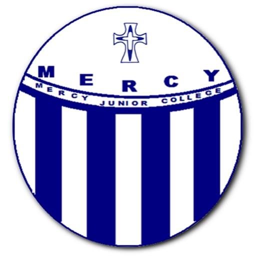 Mercy Junior College