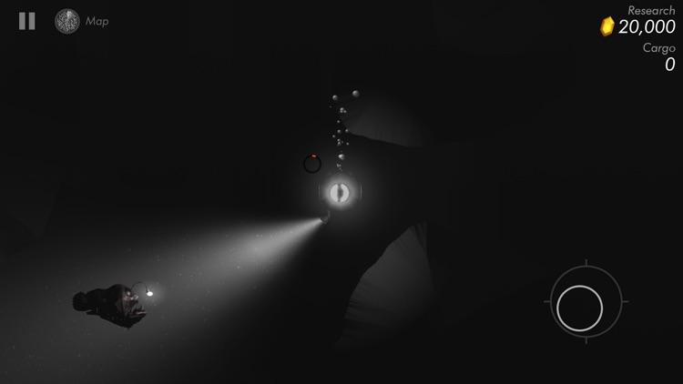 Dive Inside screenshot-3