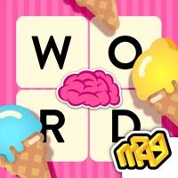 WordBrain: Challenging puzzles Hack Online Generator  img