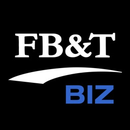 Frandsen Business Mobiliti™
