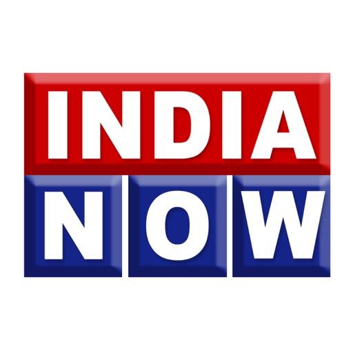 India Now Live