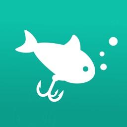 FishChamp - Fishing Challenges