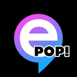 EPOP - Instant Connections