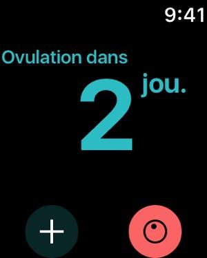 Calendrier Des Regles Always.Flo Date De Regles Dans L App Store