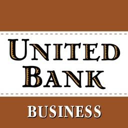 United Bank of El Paso